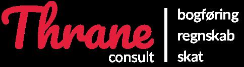 Thrane Consult